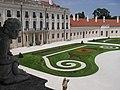 Esterházy-kastély (4051. számú műemlék) 8.jpg