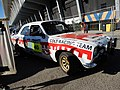 Estoril Classic Week 2018 40 - Ford Escort RS 2000 (1975) (44380259975).jpg