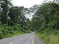 Estrada Caxito-Uíge.jpg