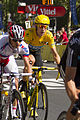 Etape 20 du Tour de France 2012, Paris 01.jpg