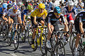 Etape 20 du Tour de France 2012, Paris 06.jpg