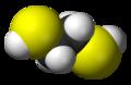 Ethane-1,2-dithiol-3D-vdW.png