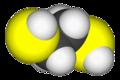 Ethanedithiol-3D-vdW.png