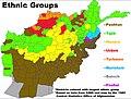 Ethnic map of Afghanistan.jpg