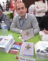 Etienne MARTIN - Livre sur la Place, Nancy - 2013.jpg