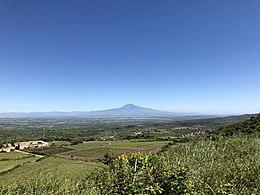 Etna e Pedagaggi.jpg