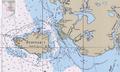 Etolin Strait.PNG