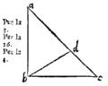 Euclid026v b.png