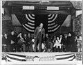 Eugene V. Debs making a speech LCCN2017648266.jpg