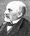 Eugen Voinescu
