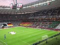 Euro 2012, Semi Final Germany - Italy - panoramio.jpg