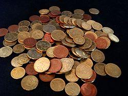 Valuuttariski ja salkun valuuttasuojaus
