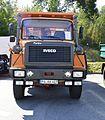 Europäisches Trucker-Treffen in Passau -25.JPG