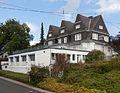 Europa-Haus Bad Marienberg - Villa-5932.jpg