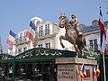 Europa-Park Francio Jeanne d'Arc.jpg