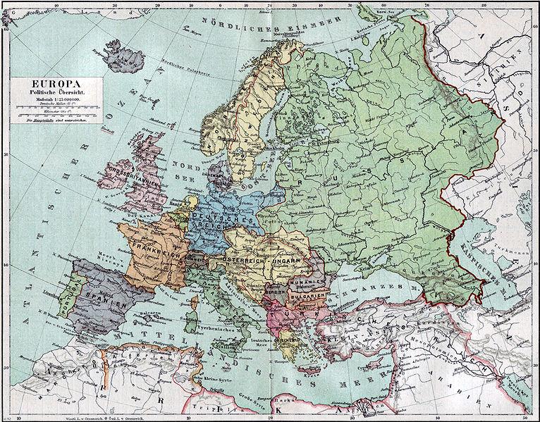 File:Europa 1890.jpg