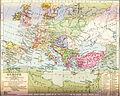 Europe around 900.jpg