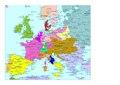 Europe en 1800.pdf