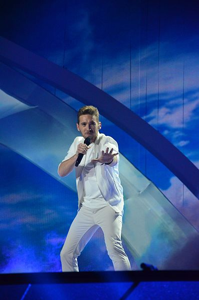 Eurovision Song Contest 2017, Semi Final 2 Rehearsals. Photo 194.jpg