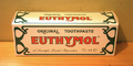 Euthymol Toothpaste.png