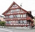 Ev. Pfarrhaus Amriswil, Bahnhofstr. 3.jpg