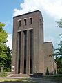 Ev Friedenskirche Berlin-Niederschöneweide, 459-565.jpg