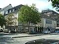 Evangelisch-Freikirchliche Gemeinde Hamburg I 2.jpg