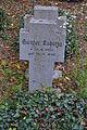 Evangelischer Friedhof Friedrichshagen 153.JPG