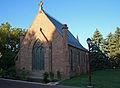 Evans Memorial Chapel.JPG