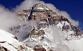 Everest Peace Project - Everest summit.jpg
