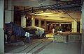 Evolution Park Under Construction - Main Auditorium Basement - Convention Centre Complex - Science City - Calcutta 1996-November 043.JPG