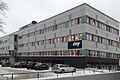 Evry, huvudkontor i Solna.jpg