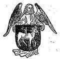 Ex libris Hildebrand von Brandenburg nach1491.jpg