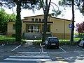 Ex scuola elementare di Pioppa.jpg