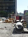 Excavation at the NE corner of Scott and Wellington, 2014 05 30 (29).JPG - panoramio.jpg