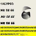 Excoffon-calypso.jpg