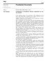 Executive Order 13799.pdf