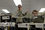 Exercise Exercise Exercise 161204-Z-RS771-1116.jpg