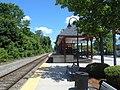 Exeter station facing north, June 2014.jpg