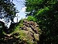 Exhelmerstein Gipfelkreuz.jpg