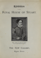 Exhibition of the House of Stuart.png