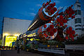 Expedition 41 Rollout (201409230012HQ).jpg