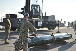 Expeditionary ordnance loading exercise 170113-N-OR477-200.jpg