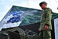 Exposición Centenario del Ejército Mexicano 07.jpg