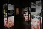 Expositie Watersnoodmuseum Ouwerkerk P1340414.jpg