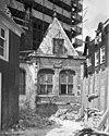 exterieur - amsterdam - 20011915 - rce