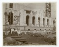 Exterior marble work - east elevation (NYPL b11524053-489483).tiff