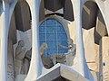 Exterior of the Sagrada Família 16.jpg