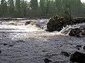 Fänforsen Västerdalälven.JPG