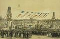 Fête de la Concorde, arrivée des corporations au Champ-de-Mars.jpg